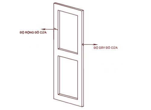 Cửa cổng cửa sắt có nên dùng khóa điện tử cân tay