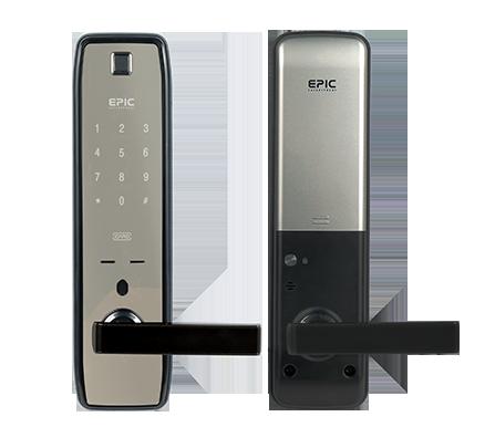 EPIC ES-F9000K