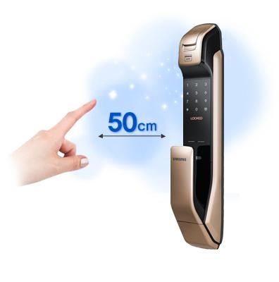 Samsung SHS-DP920